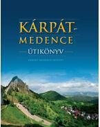 Kárpát-medence útikönyv - Farkas Zoltán