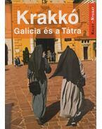 Krakkó - Farkas Zoltán