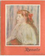 Renoir - Farkas Zoltán