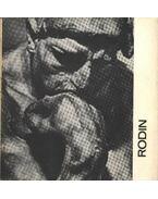 Rodin - Farkas Zoltán