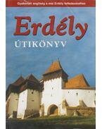 Erdély - Farkas Zoltán, Sós Judit
