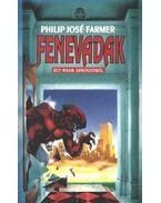 Fenevadak - Farmer, Philip José