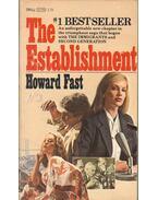 The Establishment - Fast, Howard