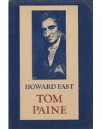 Tom Paine - Fast, Howard