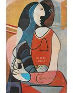 Cigányrománcok - Federico Garcia Lorca