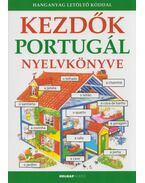 Kezdők portugál nyelvkönyve - Fehér Ferenc, Helen Davies