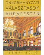 Önkormányzati választások Budapesten - Feitl István, Ignácz Károly