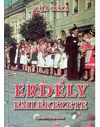 Erdély emlékezete - Féja Géza