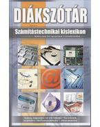 Számítástechnikai kislexikon - Fekete Gábor