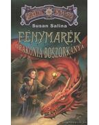Fénymarék, Drakónia boszorkánya - Salina, Susan