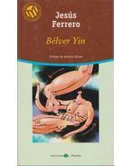 Bélver Yin - FERRERO, JESUS
