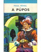 A púpos - Feval Paul