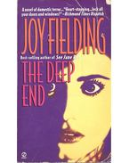 The Deep End - Fielding, Joy