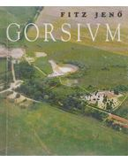 Gorsivm-Herculia - Fitz Jenő