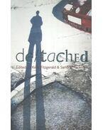 de/tached - FITZGERALD, KELLY – MACKNESS, SANDRA (editor)