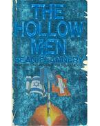The Hollow Men - FLANNERY, SEAN