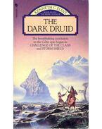 The Dark Druid - FLINT, KENNETH C