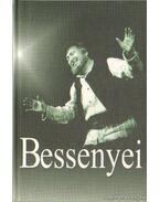 Bessenyei - Földes Anna, Szigethy Gábor, Gervai András, Bóta Gábor
