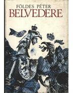 Belvedere - Földes Péter