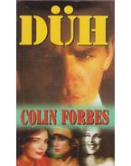 Düh - Forbes, Colin