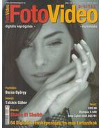FotoVideo 2006. 1-2. szám