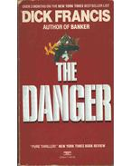 The Danger - Francis, Dick