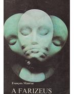 A farizeus - Francois Mauriac