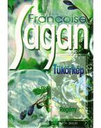 Tükörkép - Francoise Sagan