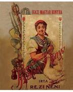 Rézi néni szakácskönyve - Frank Júlia