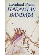 Haramiák bandája - Frank, Leonhard