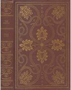 The Castle: Definitive Edition - Franz Kafka