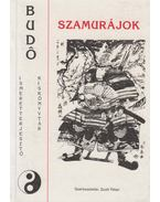 Japán hétköznapjai a szamurájok korában 1185-1603 - Frédéric, Louis