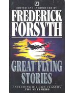 Great Flying Stories - Frederick Forsyth