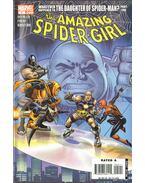 Amazing Spider-Girl No. 5 - Frenz, Ron, Defalco, Tom