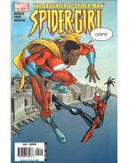 Spider-Girl No. 95 - Frenz, Ron, Defalco, Tom