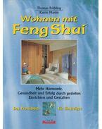 Wohnen mit Feng Shui - Fröhling, Thomas, Katrin Martin