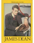James Dean - FUCHS, WOLFGANG J.