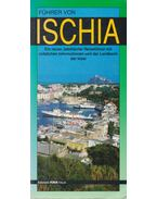 Führer von Ischia