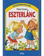 Eszterlánc - Füzesi Zsuzsa