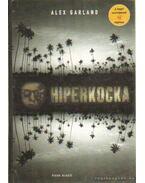 Hiperkocka - Garland, Alex