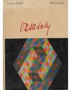 Vasarely - Gaston Diehl
