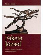 Fekete József - Gazda József
