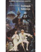 Csillagok háborúja - George Lucas