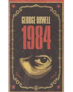 1984 - Nineteen Eighty-Four - George Orwell