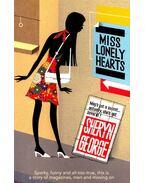 Miss Lonely Hearts - GEORGE, SHERYN