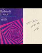 In Bluebeard's Castle (dedikált) - George Steiner