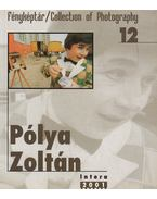 Pólya Zoltán - Gera Mihály