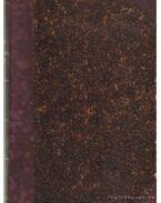 Egészség 1902. 16. könyv - Gerlóczy Zsigmond (szerk.)
