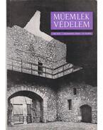 Műemlékvédelem IX. évf. 1965/4. szám - Gerő László