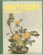 Kertészet és szőlészet 1983. 32. évfolyam 1-26. szám - Gévay János